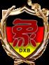 Deutscher Xiangqi Bund